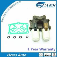 Wholesale 28260-RPC-004 Transmission Dual Linear Solenoid Honda Civic 2006-2011 (99217) Transmission Dual Linear Shift Solenoid from china suppliers