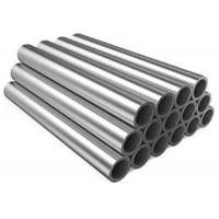 Buy cheap Durable Inconel 625 Inconel Pipe Tube ASME B36.10 ASME B36.19 High Precision from wholesalers