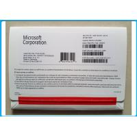 Multi Language Microsoft Windows 8.1 Key Code Pro Pack OEM Pack Genuine