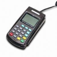 Buy cheap Powerful PCI PED Certified Secure Multifunction PIN Pad with CE and RoHS Approvals from wholesalers