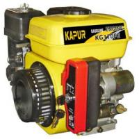 Wholesale Gasoline Enging, Petrol Engine (KG190F) from china suppliers