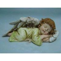 Buy cheap Poly Resin Crafts from wholesalers