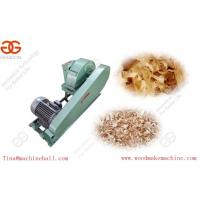 Wholesale Top quality and hot selling wood shaver cost China wood shaving machine for  sale from china suppliers