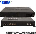 Buy cheap HDMI to DVB-T encoder modulator from wholesalers