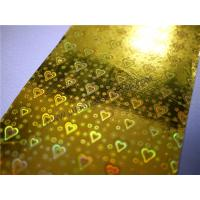 Buy cheap 14.25 X 20 #7 Bubble Wrap Cushioned Mailers , Gold Bubble Mailer For Apparel from wholesalers