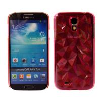 Buy cheap PC Crystal Case For Samsung S4 , Galaxy S4 Customized Phone Case from wholesalers
