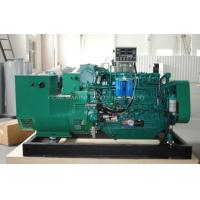 Buy cheap Weichai Diesel Generator WD618 series with 6 cylinder small marine diesel engine from wholesalers