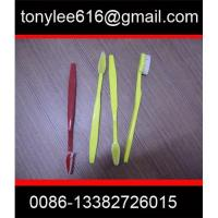 Wholesale disposable toothbrush factory,disposable toothbrush manufactories,disposable toothbrush OEM from china suppliers