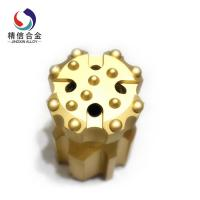 Buy cheap Top Hammers Drill Bit for Drilling Gas and Oil from wholesalers
