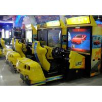 Game Machine.. Game Machines. Simulation Game Machine.. Arcade Game Machine. Manufactures
