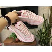 Buy cheap Nike Air MAX 97 Women's Nike Air Max 97 Casual Shoes,nike flash sale from wholesalers