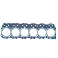 Buy cheap Mitsubishi Engine Head Gasket from wholesalers
