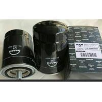 Buy cheap Germany,MAN diesel engine parts,man Diesel generator parts,man fuel filters,51 product