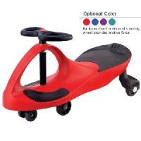 Buy cheap CE Approved Ride Car Toys from wholesalers