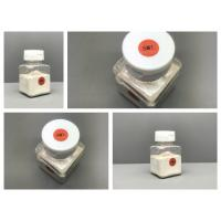 Buy cheap Easy Using VITA Color Dental Ceramic Powder 5M1 No Bubbles And Cracks product