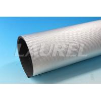 Wholesale xpe foam Insulation for duct wrap insulation from china suppliers