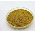 Buy cheap Epimedium Extract,plant extract powder, pure natural plant extracts, natural herbal extracts from wholesalers