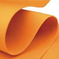 Buy cheap Paper Making Press Felt from wholesalers