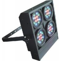 Buy cheap 48PCS*5W Stage Lighting (CL-804B) from wholesalers