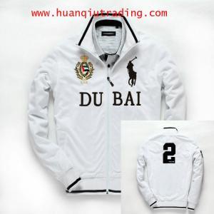 New arrival Mens Ralph Lauren Hoodies,Top quality Polo Clothes,AAA grade Men Designer Coat Manufactures
