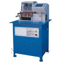 Buy cheap Computerized Automatic Strap Cutting Machine (JZ-938C) from wholesalers