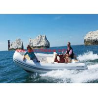 China rib boat with ce and prices / inflatable boat pvc boats for sale/inflatable boats china on sale