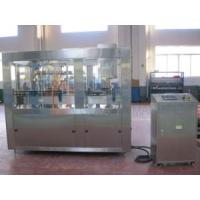 Can filling machine Manufactures