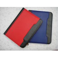 Wholesale business file folder portfolio from china suppliers