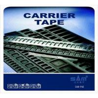 Buy cheap Carrier Tape from wholesalers
