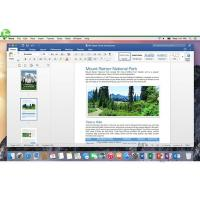 Buy cheap Upgrade Microsoft Office 2013 Professional Plus English / French / Arabic / Spanish from wholesalers