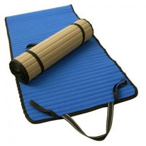 Good Quality Latex Material Yoga Tube