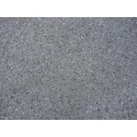 Natural Stone Granite Types Manufactures