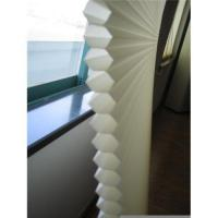 Buy cheap Cellular Shades Honeycomb Shades, Blackout Shades, Cellular Blinds ... from wholesalers