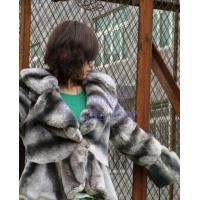 Buy cheap new style faux fur clothing s-1073 from wholesalers