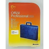 Buy cheap Original Microsoft Ms Office 2010 Professional Plus Product Key For 1 PC from wholesalers