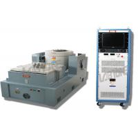 Wholesale Electrodynamic Vibration Test System for General Purpose / Standard Tests from china suppliers