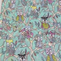 Buy cheap Flora Polyester Scarf Yiwu International Commodity City Sourcing Agent In China from wholesalers