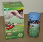 Buy cheap Meizi Evolution Botanical Meizi Evolution Slimming Natural Meizi Evolution Weight Loss Slimming Capsules Softgel from wholesalers
