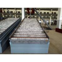 Buy cheap Wood Chip Coal Burning Grates Automatic Control System For Garment Laundry from wholesalers
