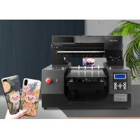 China 2019 Upgraded Newest Model Curved Surface Flatbed 3360 Uv Printer on sale
