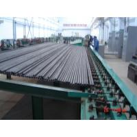 Buy cheap ASTM A106/ASTM A179,ASTM A192,ASTM A209,ASTM 210,ASTM A213 Boiler Tube from wholesalers