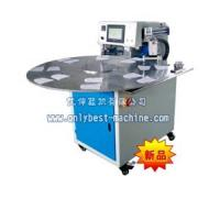 Buy cheap OB-D520 MULTI-POSITION DISK LABEL HOT STAMPING MACHINE from wholesalers