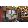 Buy cheap High Brightness Light Under Cabinet Lighting , LED Under Unit Light Linear LED Turn Task from wholesalers