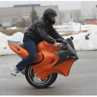 Wholesale Enduro Motorcycle GM200GY-4 from china suppliers
