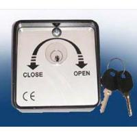 Wholesale Key Switch for Shop Door (TMS09) from china suppliers