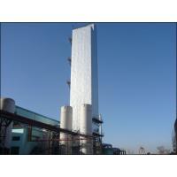 Buy cheap Liquid Nitrogen Plant / Oxygen Generating Machine , Synthetic Fibers Air Separation Unit product