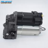 Buy cheap Air Suspension Air Ride Pump for R Class W251 OE 2513202704 2513200104 2513200604 from wholesalers