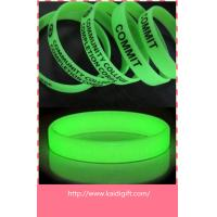Buy cheap new silicone wristbands,cheap custom silicone wristbands from wholesalers