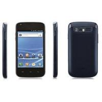 Buy cheap Mini TV Wifi Dual SIM Dual Standby Feature Mobile Phone from wholesalers