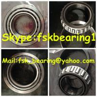 Buy cheap 30mm ID Tapered Cup And Cone Set Roller Bearing 33206 /Q Industrial Bearings product